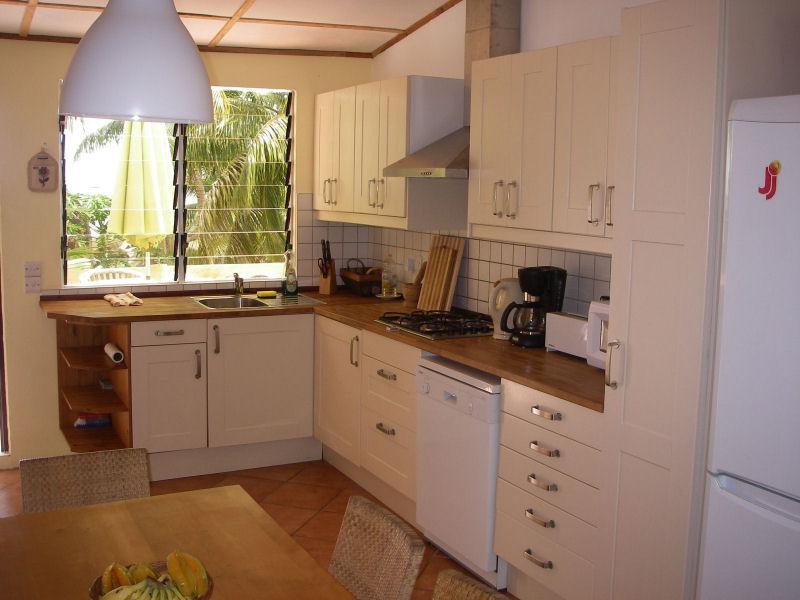 Die küche  die küche bad salzdetfurth ~ Logisting.com = Varie Forme di Mobili ...